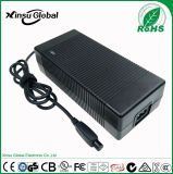 30V5A電源 30V5A xinsuglobal VI能效 澳規RCM SAA C-Tick認證 XSG30005000 30V5A電源適配器