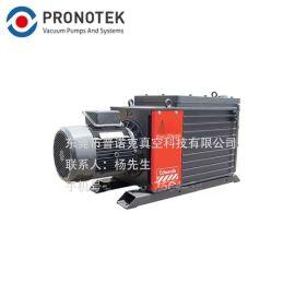 進口真空泵維修SP630