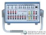 光数字继电保护测试仪厂家_微机继电保护测试仪