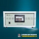 赛宝仪器|64DN-XX继电器电耐久试验仪器