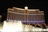 广场喷泉\戏水喷泉\旱地喷泉