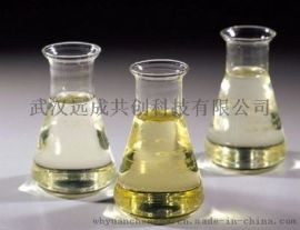 异辛酸锌|136-53-8聚氨酯涂料催化剂
