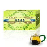 辣木叶茶叶类袋泡茶OEM贴牌加工资质齐全厂家