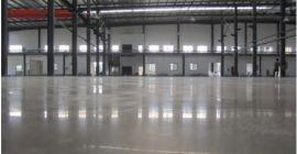 沃克森专业提供密封固化剂、湖北密封固化剂地坪生产,欢迎来电