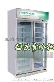深圳什么地方有供应适合医用药品阴凉柜卖