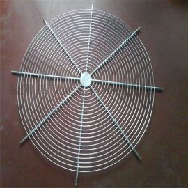中车高铁空调网罩不锈钢网罩地铁空调防护罩金属网