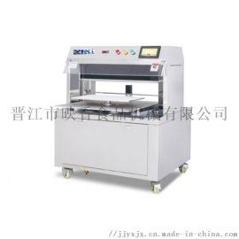 全自动蛋糕切割机,柳州蛋糕分块机,蛋糕切割机价格