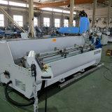 明美SKX3000 鋁型材數控鑽銑牀 鑽銑牀