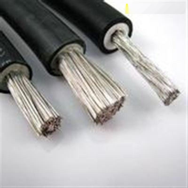 油田专用电缆OIL-2KV 300MCM