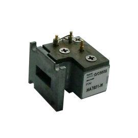 MACS-007801-0M1RM0收发器