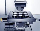 清潔度顆粒檢測儀——零部件清潔度檢測