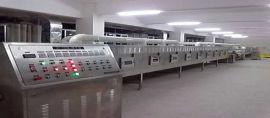 专业定制微波干燥设备、微波烘干设备厂家