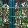 农场果园围网,养殖防护铁丝网