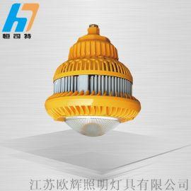 有专利LED防爆投光灯(江苏利雄)