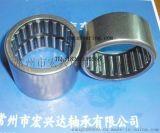 SCE68  SCE610  SCE78  SCE710HXD軸承製造