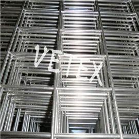 经济实惠电焊网片  维特克斯专业生产