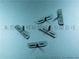 汽车行业对配件要求提升,硅橡胶制品迎来机遇。