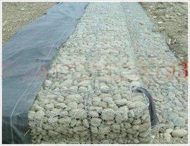 石笼网什么材质好 石笼网都有哪些规格
