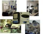 維修、改造進口儀器儀表