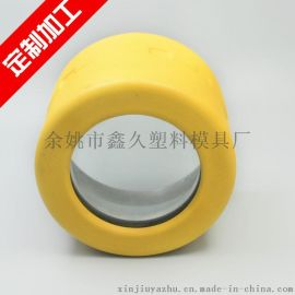 铝压铸件生产厂家/供应精密锌铝合金压铸壳体