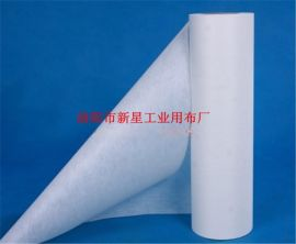 河南洛阳厂家供切削液工业过滤纸 板框过滤机滤油纸 磨床过滤等