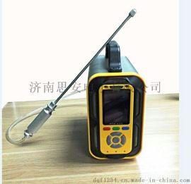 环保仪器SA-PTM600复合式气体分析仪价格
