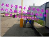江蘇翼閘廠家、江蘇翼閘價格CABOS精細打造