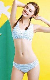 怡兰芬少女文胸品牌专业供应青春期少女内衣,欢迎咨询