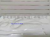 OEM生产定制智能枕头智能床垫用PVDF压电薄膜传感器智能床垫监测睡眠质量