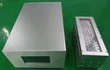 茵崴(上海)光電科技-UV光源-LED式-面光源50-200