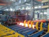 大口径无缝钢管生产成套