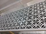 福建鋁單板吊頂-福建鋁單板廠家