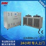 福建优质冷冻机厂家供应