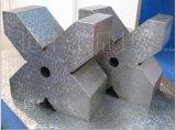 供应恒丰HF603铸铁V型架单口V型架三口V型架
