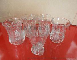 玻璃酒杯 玻璃酒杯