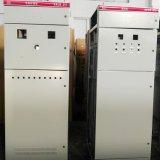 厂家专业制作GCS低压柜框架 低压进线柜 消火栓控制柜