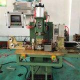 供应飞宇DTBZ-180铜软线自动热合切断中频点焊机