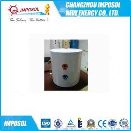 30L不锈钢承压保温缓冲水箱