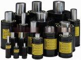 国产进口氮气弹簧皆有,原厂直销