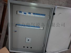 内**配电柜直销:GGD低压开关柜、高压开关柜厂家