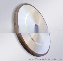 山西金刚石砂轮 树脂砂轮 碟形金刚石砂轮厂家