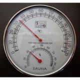 高温温湿度计,耐高温温湿度计
