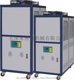 奧德機械工業冷水機水冷冷水機風冷冷水機