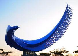 甘肃雕塑 商场开发区建筑施工景观玻璃钢雕塑