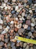天然鵝卵石濾料 水處理天然鵝卵石濾料