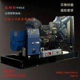 上柴股份100KW柴油发电机组 全铜100千瓦发电机 厂家报价 威姆勒
