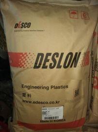 PA66韩国DESCO DSC201G6 30%玻璃纤维 汽车领域部件尼龙66塑料原料