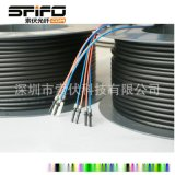 VPIN光纤 BP04260 HCS光纤光缆线