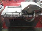 厂家定制自动包装机包装机械封口设备
