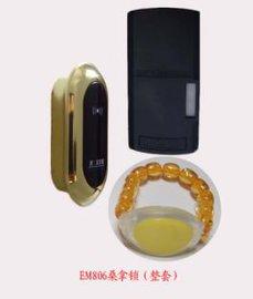 桑拿柜锁,电子智能锁